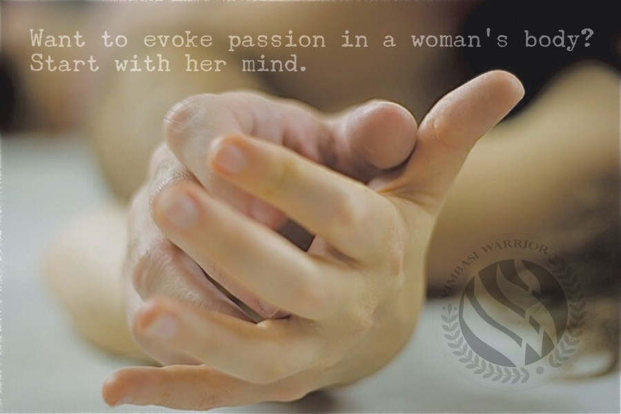 passionminded
